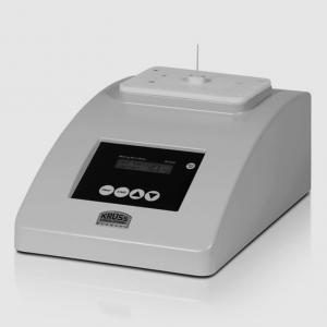 KRUSS OPTRONIC MELTING POINT METER