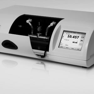 KRUSS POLARIMETER